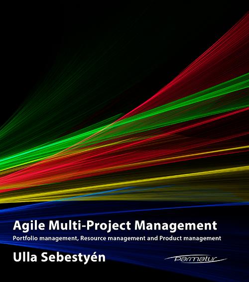 Agile Organizations for product development