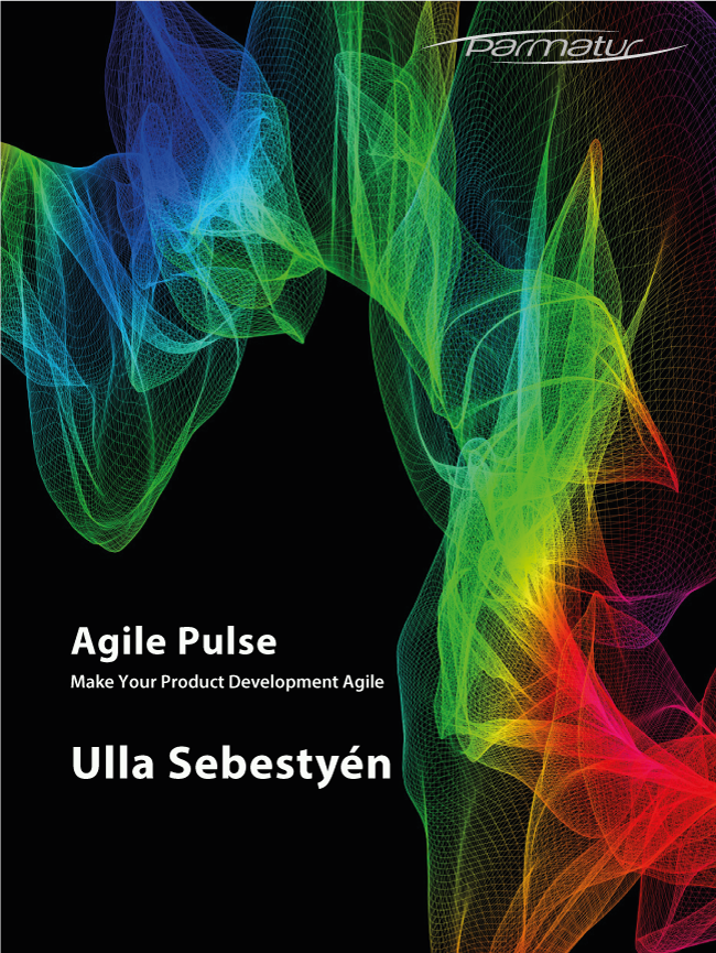 Organizational agility with Pulse